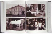 Русские монастыри. Том 9: Урал