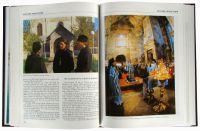 Русские монастыри. Том 2: Север и Северо-Запад России